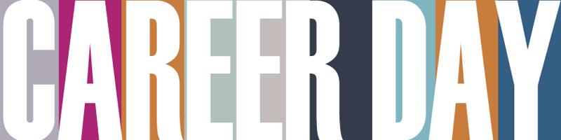 Torna l'evento regionale di campus recruiting organizzato da AlmaLaurea srl e dalle università campane: l'occasione per i laureandi e i laureati di incontrare i responsabili delle risorse umane dioltre 40 [...]