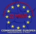 Creare un sentimento d'appartenenza, di condivisione di valori e di esperienze. Vivere e scoprire l'Unione Europea attraverso storie e testimonianze: 22 minuti. Una settimana d'Europa in Italia. Le radio d'Ateneo diventano [...]