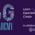 Ecco il bando per entrare a far parte della '5G Academy'. L'Academy è nata da una collaborazione tra l'Università degli Studi di Napoli Federico II e l'azienda leader mondiale nei servizi [...]