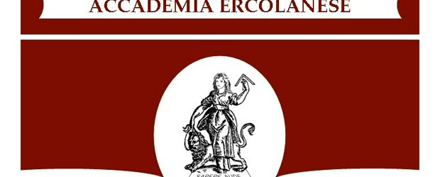 L'Accademia Ercolanese, perseguendo le sue tradizionali finalità istituzionalisecondo il Principio del pluralismo scientifico come fattore essenziale per ilprogresso della scienza, bandisce per il 2017 un concorso per un premio unico [...]