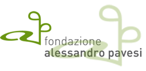 """La Fondazione Alessandro Pavesi ONLUS mette a concorso una borsa di studio dell'importo di 12.500 euro, destinata al perfezionamento degli studi all'estero nel campo dei diritti umani intitolata ad """"Alessandro [...]"""