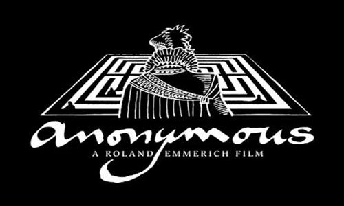 Dalle accuse di voyagerismo a quelle di blasfemia, di certo il film di Emmerich entra in quel filone dell'antinformazione e dell'antiaccademicità volta a stravolgere le basi della cultura. Di fatto: un [...]