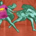 Venerdì 15 settembre, nella splendida cornice del Museo di Capodimonte, Drop, Nabilah ed i dj di Lunare Project presentano90′s Connection. Un aperitivo musicale che rappresenta un viaggio nella migliore musica [...]