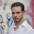 Anche quest'anno lespecializzande e gli specializzandi del Master di II livello in Drammaturgia e cinematografia, coordinato da Pasquale Sabbatino, si cimenteranno nella realizzazione di testi teatrali. Tra le novità dell'offerta [...]