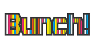 Bunch!, il magazine di F2 Radio Lab che informa e aggiorna ogni fine settimana su tutto ciò che accade a Napoli. Musica dal vivo e uscite discografiche, gli spettacoli teatrali più [...]