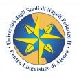 Il Centro Linguistico dell'Università Federico II è risultatoprimo in Italia nelle valutazioni Cambridge relative alla corretta procedura e organizzazione degli esami per il conseguimento della certificazione internazionale. Questo risultato è [...]