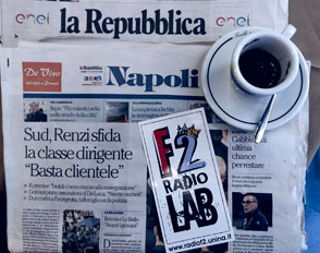 Caffee-e-repubblica