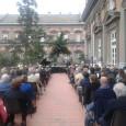 Atmosfere e musica al teatro San Carlo di Napoli per tutto il mese di luglio. Suggestivo programma quello della nuova edizione diConcerti in Terrazza, targato 2018. Dal5 luglio alle ore 18.30 torna [...]