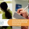Verrà presentata il15 luglio 2020 alle 9.30 la nuova laurea magistrale in Innovazione Sociale delDipartimento di Scienze Sociali della Federico II che si svolgerà presso il Complesso Universitario di San [...]