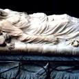 Il Museo Cappella Sansevero, in collaborazione con l'Istituto Italiano per gli Studi Filosofici,nella prospettiva di promuovere la ricerca sulla figura di Raimondo di Sangro, settimo principe di Sansevero, bandisceuna borsa [...]