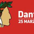 Il 25 marzo, data che la maggior parte degli studiosi individua come inizio del viaggio ultraterreno dellaDivina Commedia, si celebra per la prima volta ilDantedì, la giornata dedicata a Dante [...]