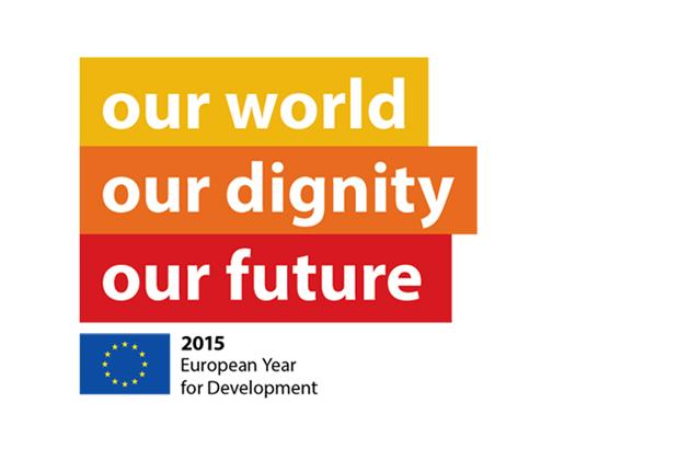 Il 2015(l'annoeuropeo per lo sviluppo) saràun annoimportante per l'Unione Europea e per le organizzazioni di tutta Europa, che si impegneranno nel combattere la povertàed aiutare le persone che vivono in [...]