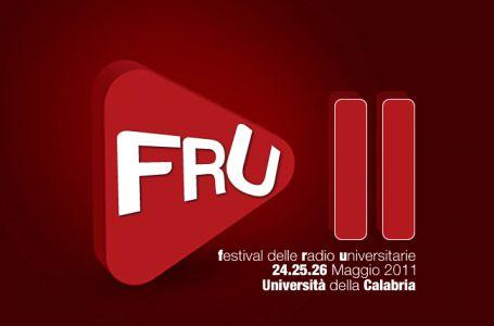 Vuoi suonare live a Cosenza al Festival delle radio universitarie? Carica il tuo brano e fai votare i tuoi amici. E' da qualche giorno on line il concorso musicale dedicato al mondo [...]
