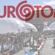 FUTURO REMOTO – CONNESSIONI, è la XXXI Edizione si terrà in Piazza Plebiscito dal 25 al 28 maggio 2017. La manifestazione rappresenta un'occasione speciale per far conoscere le nuove prospettive [...]