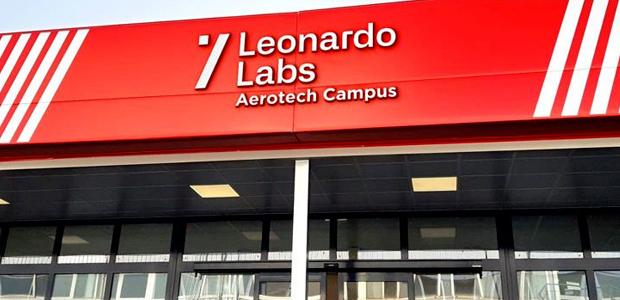 Leonardo, principale azienda industriale italiana nelle alte tecnologie e tra le prime dieci al mondo nell'Aerospazio, Difesa e Sicurezza, ha siglato un accordo di collaborazione con l'Università degli Studi di [...]