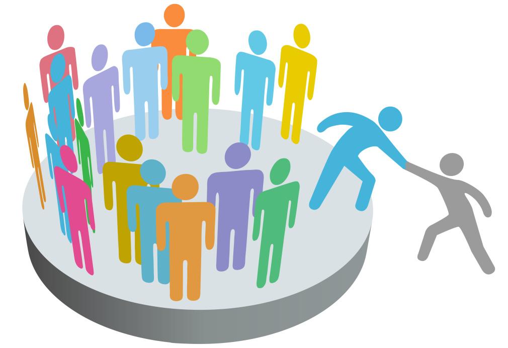 IlSOFTeL, Centro di Ateneo di Orientamento, presenterà il Programma FIXO YEI al Dipartimento di Studi Umanistici. L'incontro illustrerà i servizi di Placement di Ateneo, con particolare attenzione ai percorsi di Orientamento [...]