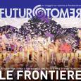 """""""Futuro Remoto"""" apre le porte, entra nel cuore della città, avrà il proprio centro pulsante in piazza del Plebiscito. E abbatte le """"frontiere"""" Torna dal 15 al 18 ottobre """"Futuro Remoto"""", [...]"""