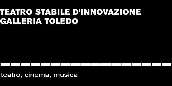 Periodo di grande fermento per la cultura, il cinema e il teatro partenopeo, in particolar modo per quest'ultimo: infatti, come dimostra il programma del Teatro Stabile d'Innovazione Galleria Toledo, il [...]