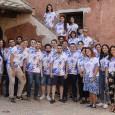 Al via le selezioni per entrare a far parte delGiffoni Dream Team, la community di giovani talenti cheGiffoni Innovation Hub recluta per realizzare progetti di innovazione da lanciare sul mercato [...]