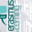 Anche quest'anno il 21 settembre l'Università di Napoli Federico II saluta gli studenti Erasmus in entrata. La giornata dedicata agli studenti ospiti si svolgerà nello straordinario scenario del Complesso dei [...]