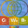 Scienziate e scienziati di tutto il mondo parteciperanno per il secondo anno all'eventoIUPAC 2020 Global Women's Breakfast (GWB2020). Questamanifestazione si terrà su scala mondiale nella mattina del 12 febbraio 2020, giorno [...]