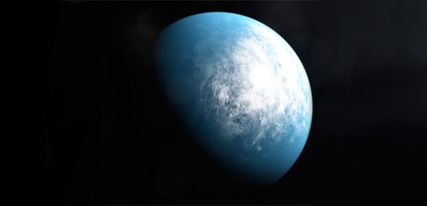 Il Transiting Exoplanet Survey Satellite (TESS) della NASA ha scoperto il suo primo pianeta extrasolare di dimensioni terrestri nella cosiddetta zona abitabile (cioè la regione intorno ad una stella dove [...]