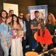 Scade il 21 gennaio 2019 il bando di selezione per partecipare al corso di formazione gratuito Creative Lab Napoli rivolto a giovani di età compresa tra i 18 e i [...]