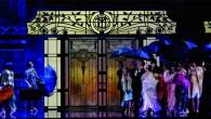 In occasione del ritorno del musical Lady, Be Good! sul palcoscenico del Teatro San Carlo, è stato riservato al pubblico dell'Ateneo una promozione speciale sulle repliche divenerdì 22, sabato 23 [...]