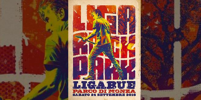 Luciano Ligabue terrà il 24 e il 25 di Settembre dei concerti molto particolari. Infatti, come ogni anno saluterà insieme ai suoi fan l'estate ma quest'anno la location è stata [...]