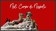 Nel corpo di Napoli, il format  dedicato alla cultura della canzone classica napoletana, dalle origini ai giorni nostri. In  onda tutti i giovedì dalle 13 alle 14 F2 con [...]