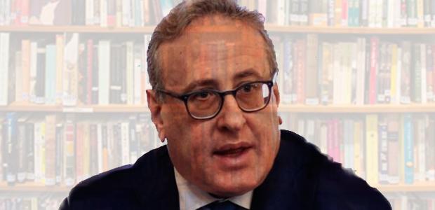 Con il 94% delle preferenze, il professorMatteo Lorito è stato eletto Presidente dellaSocietà Italiana di Patologia Vegetale ().Sarà in carica a partire da gennaio 2020 per un triennio. La SIPaV, fondata [...]