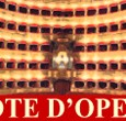 &#8220;Note d&#8217;Opera&#8221;, il format di F2 RadioLab dedicato alla stagione 2011/12 del Teatro San Carlo di Napoli.