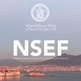 Il Dipartimento di Scienze Economiche e Statistiche organizza dal 7 al 12 giugno 2018 la prima edizione della Naples Summer School in Economics and Finance destinata a studenti di Lauree [...]