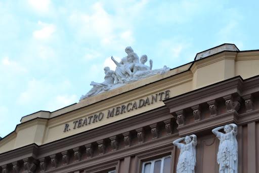 Sono100 gli abbonamenti per il Teatro stabile di Napoli messi a concorso dall'Ateneo federiciano con la partecipazione dell'Istituto Banco di Napoli-Fondazione e in collaborazione con il Teatro stabile di Napoli. Ogni [...]
