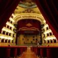 In occasione della programmazione speciale dedicata alla danza dal 12 al 27 ottobre, il Teatro San Carlo offre agli studenti della Federico II l'opportunità di vivere il Teatro San Carlo, [...]