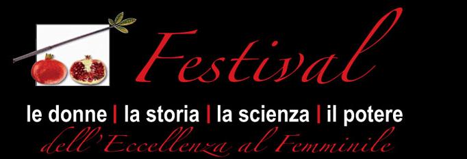 """Il Premio Ipazia, nato in occasione del """"Festival dell'Eccellenza Femminile"""", mette in contatto giovani attori e drammaturghi con esperti del settore per creare opportunità di lavoro. Ideato da Consuelo Barliari, [...]"""