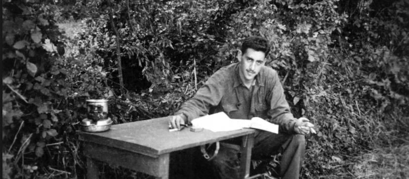 Nel 1961 veniva pubblicato in Italia uno dei libri più amati del Novecento, Il giovane Holden.  A curare quella traduzione fu Adriana Motti, per Einaudi. Che per oltre cinquant'anni ci ha [...]