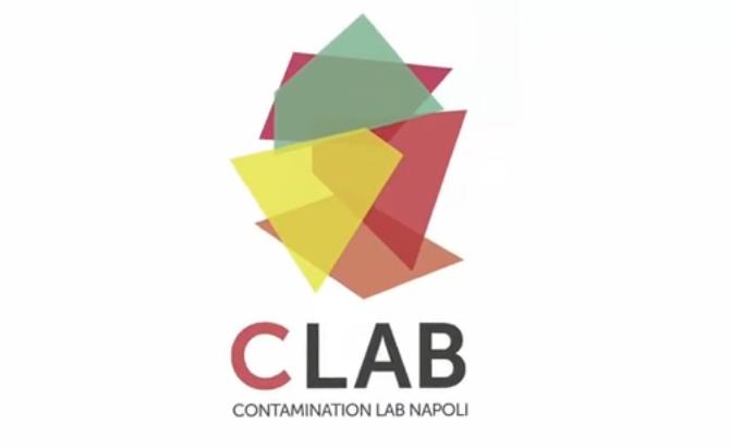 Martedì 24 maggio, alle 9, nell'Aula Magna del Centro Congressi dell'Università Federico II di Napoli in via Partenope 36, si terrà il secondo meeting nazionale della rete deiContamination Lab(CLab),i progetti [...]