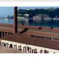 Il#4MARZO2016, nella data simbolo del terzo anniversario dell'incendio doloso che distrusse il Science Centre di Città della Scienza, sarà presentato l'edificio che da dicembre 2016 ospiterà#Corporea: il primo museo interattivo [...]
