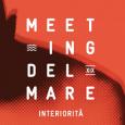 Anche quest'anno a Marina di Camerota si svolgerà il Meeting del Mare, il festival tra i più importanti e attesi, giunto alla sua XIX edizione. Dal 4 al 6 giugno, presso [...]