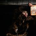 Ampiamente applaudito da pubblico e critica, lungo la tournée nazionale, e vincitore del Premio della Critica 2015, arriva al Teatro Nuovo di Napoli,mercoledì 17 febbraio alle ore 21.00 (repliche fino [...]