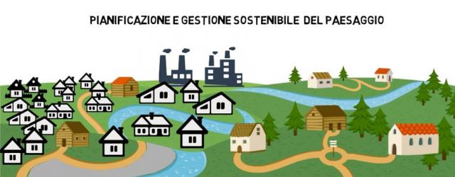 """A Palazzo Madama,nella sala Caduti di Nassirya presso il Senato della Repubblica, è stato presentato """"Soil Monitor"""", uno strumento innovativo per valutare il consumo di suolo a scala di dettaglio [...]"""
