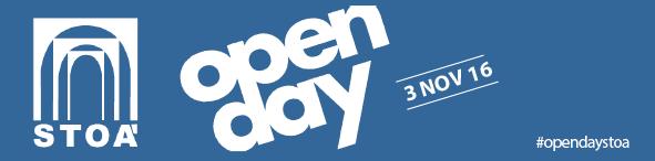 Se vuoi trovare lavoro inviando idee al posto del curriculum, ecco la tua occasione. Il3 novembre aVilla Campolieto dalle ore 9.30 si terrà presso Stoà l'open day per carriere manageriali e [...]