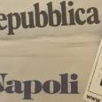 Comincia lunedì 28 novembre il nuovo format di F2 RadioLab dedicato all'informazione in collaborazione con la redazione napoletana di Repubblica. 'Caffè e Repubblica', il buongiorno entrando subito nel cuore dei fatti [...]