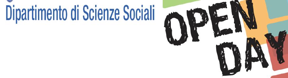 L'Open Day del 9 e 15 febbraio sarà un momento di incontro formativo che consentirà ai Vostri Studenti di conoscere il mondo delle Scienze Sociali entrandovi in diretto contatto. Per noi [...]