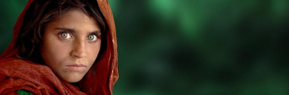 Il 'Festival dell'Eccellenza al Femminile' diretto da Consuelo Barilari giunge alla XII edizione, ed è una manifestazione da non perdere che si terrà fino al 23 marzo. L'iniziativa è una kermesse [...]