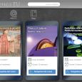 Cominciano i nuovi corsi diFederica, la piattaforma, tra le più avanzate a livello internazionale per lo studio on line, che ha: oltre 5 milioni di contatti, 300 corsi blended e [...]