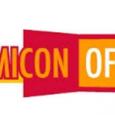 Napoli COMICON si apre con COMIC(ON) OFF,programma di eventi e mostre dedicati al Fumetto che si svolgono fuori dagli spazi della Mostra d'Oltremare, durante tutto il mese di aprile e [...]