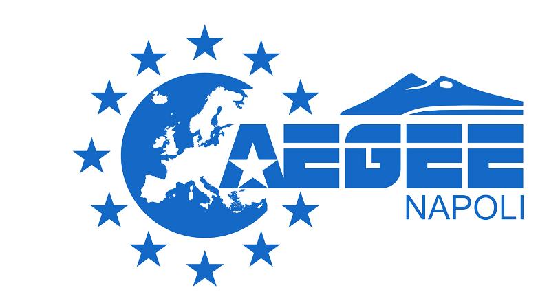 Un'opportunità di svago, di studio e un arricchimento personale per diventare sempre più europei e cosmopoliti. Questa è la sintesi della Summer University dell'AEGEE. Una vacanza in Europa, in un [...]