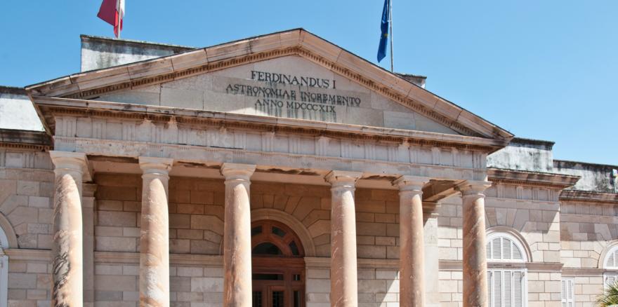 Giovedì 21 settembre, alle 20.30, presso l'Osservatorio Astronomico di Capodimonte, avrà inizio la XII edizione del Premio 'Oltre l'Orizzonte'. L'organizzazione quest'anno è stata affidata all'Associazione ex Allievi del Conservatorio di Musica [...]